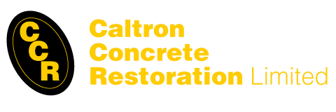 Caltron Concrete Restoration Limited